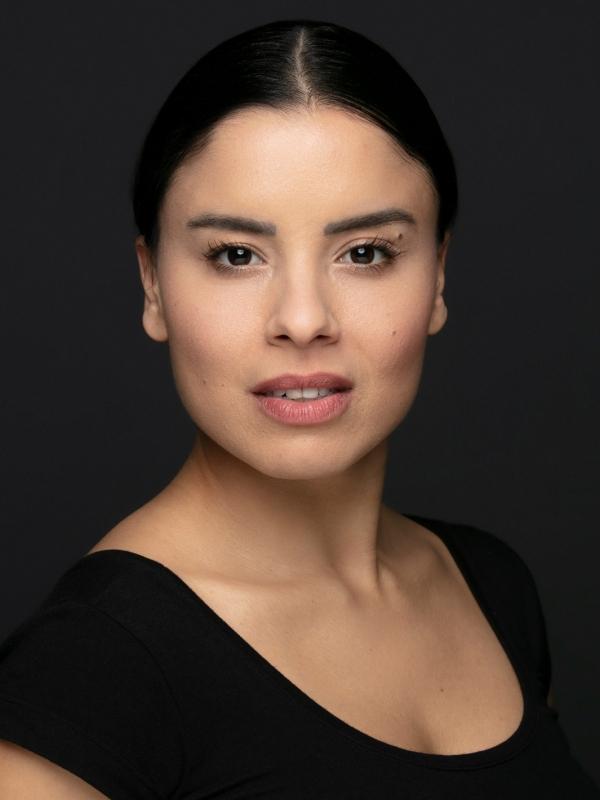 Ada Alize Ertem