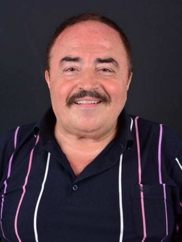 Pekcan Türkeş