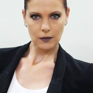 Ester Arzık