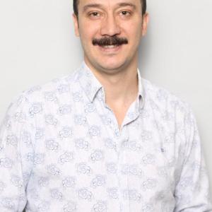 Fatih Serbest