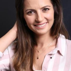 Melike Balçık