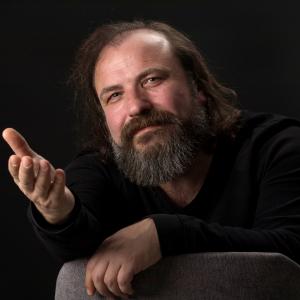 Murat Kocacık