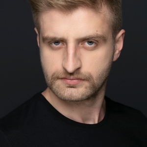 Murat Ürek