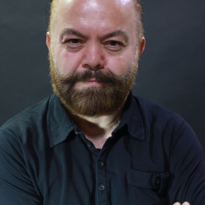 Önder Keskin