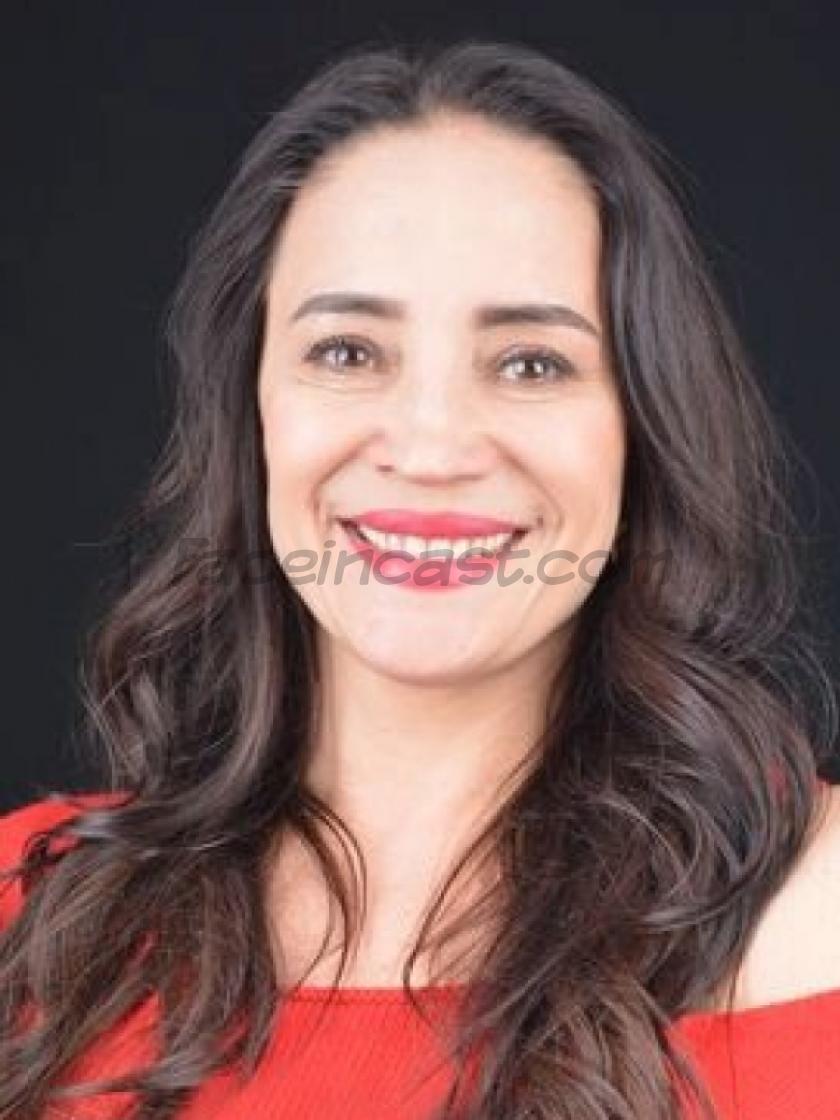 Belma Mamati
